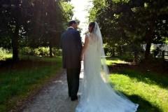 Tara & Michael's Wedding