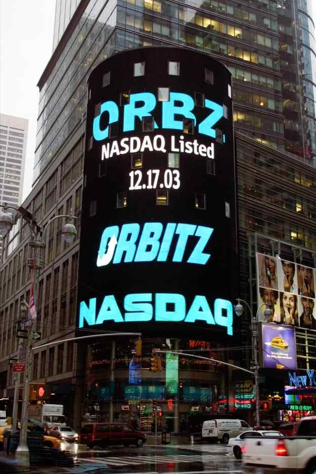 ORBZ_02