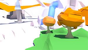 Miree game design Image 2