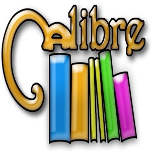 Let Calibre backup your ebooks and you won't have to worry about Amazon deleting them in the night.