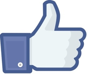 Why Lots of Facebook Likes Aren't Important