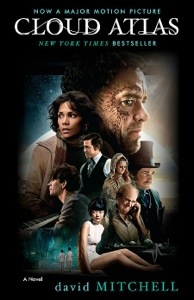 Cloud Atlas: as confusing as it looks.