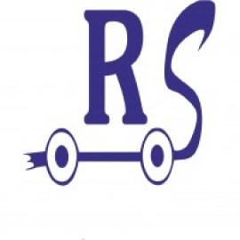 Venta y reparación remolques RS