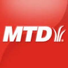 Servicio Tecnico  MTD.