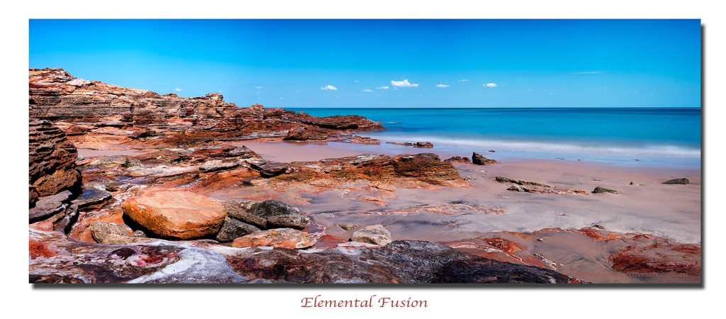 broome, seascape photography, australian landscape photography, landscape photography, austrlian photographer