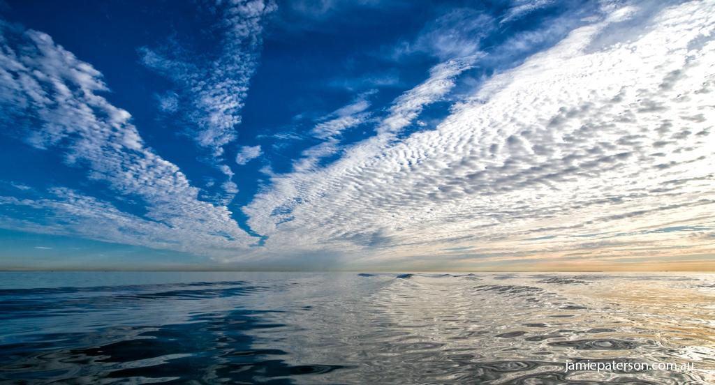 gulf of mexico, seascape photography, sunrise, australian landscape photography