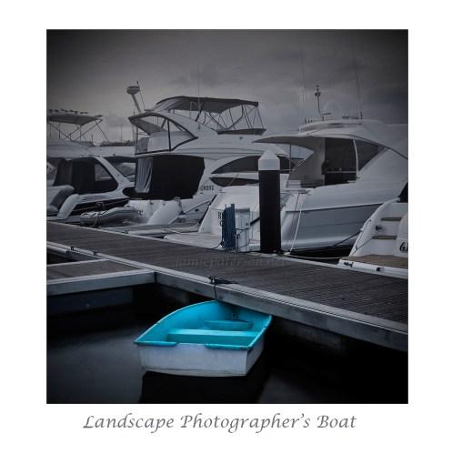 landscapephotographersboat1