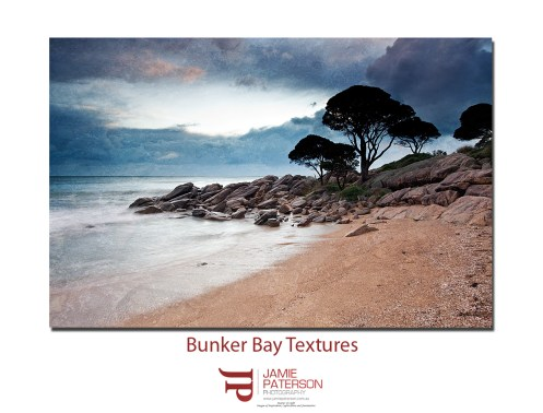 bunker bay dunsborough yallingup australian landscapes seascapes