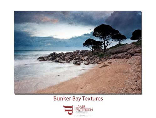 bunker bay dunsborough yallingup australian landscapes seascapes