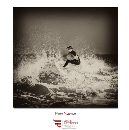 australian surf photography, surf photography, wave photography, wave photographer, surf photographer