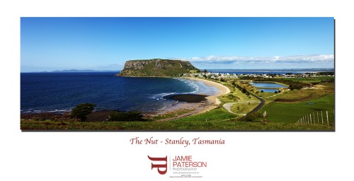 the nut stanley, australian landscape photography, landscape photography, nature photography, tasmania