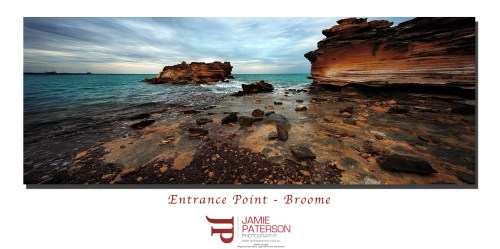 broome, broome landscape photography, australian landscape photography