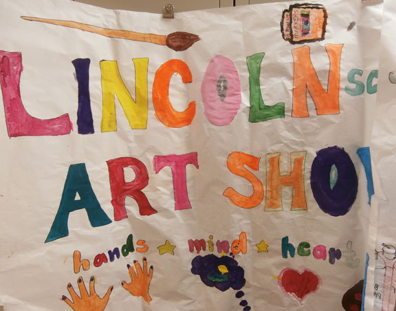 lincolnshow_blog