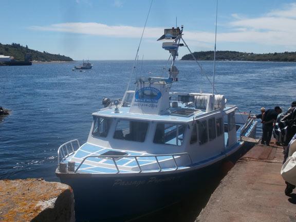 whaleboat_blog