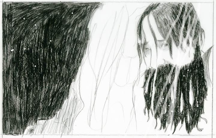 wetbeard_blog
