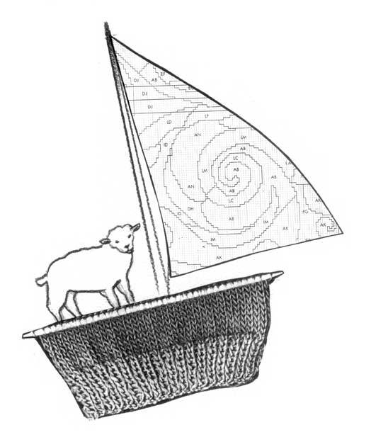 knitboat-blog