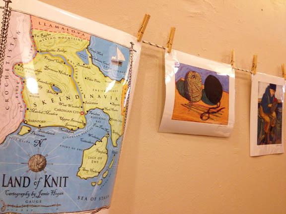 knitprints_blog