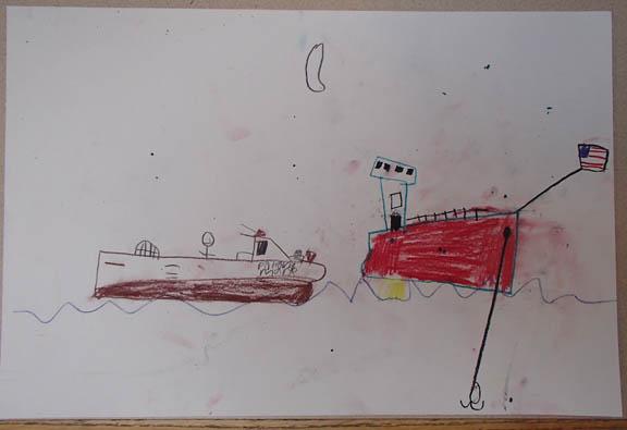 19boats_blog
