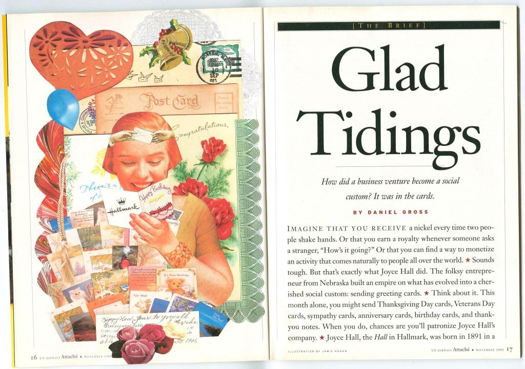 gladtidings_blog