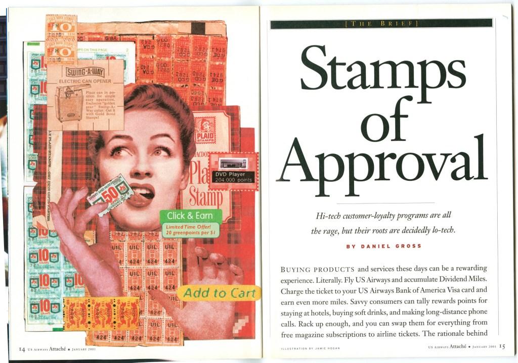 stamps_blog