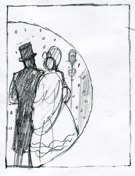 3CCarol-sketch_blog