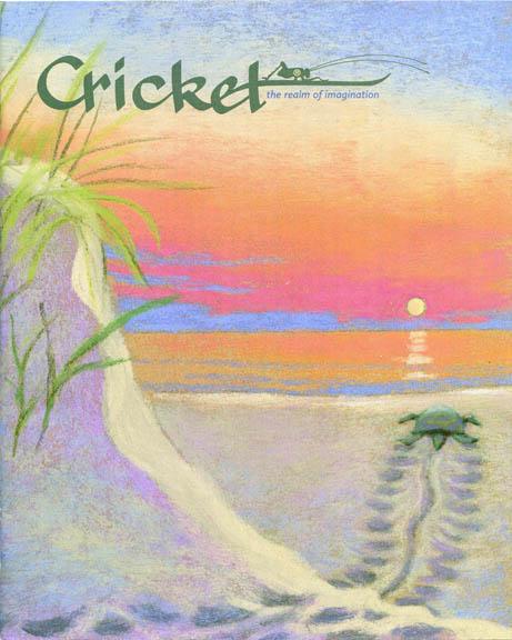 8-cricket-2015_blog