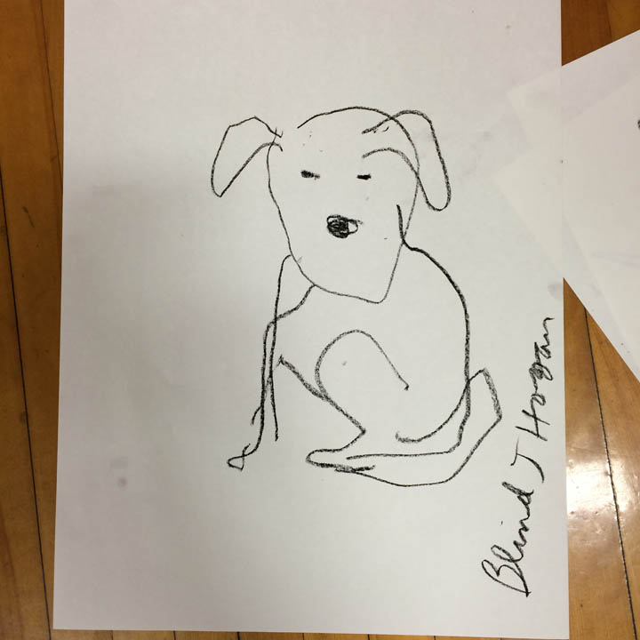 blinddog_blog