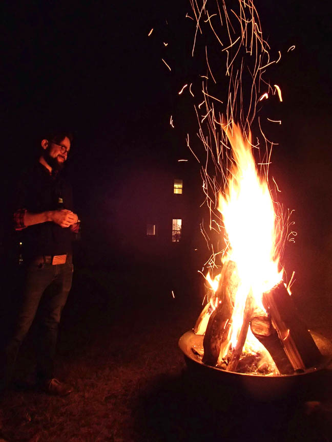 20lastfire_blog