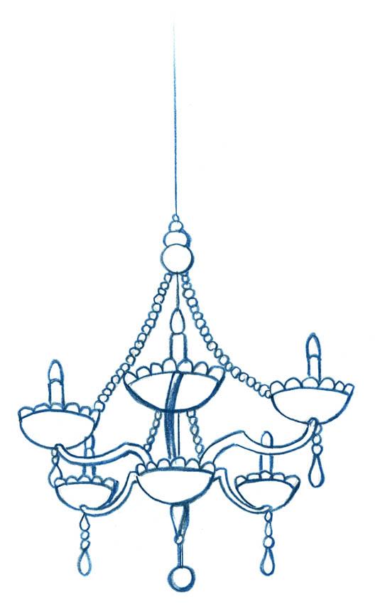 10-chandelier_blog
