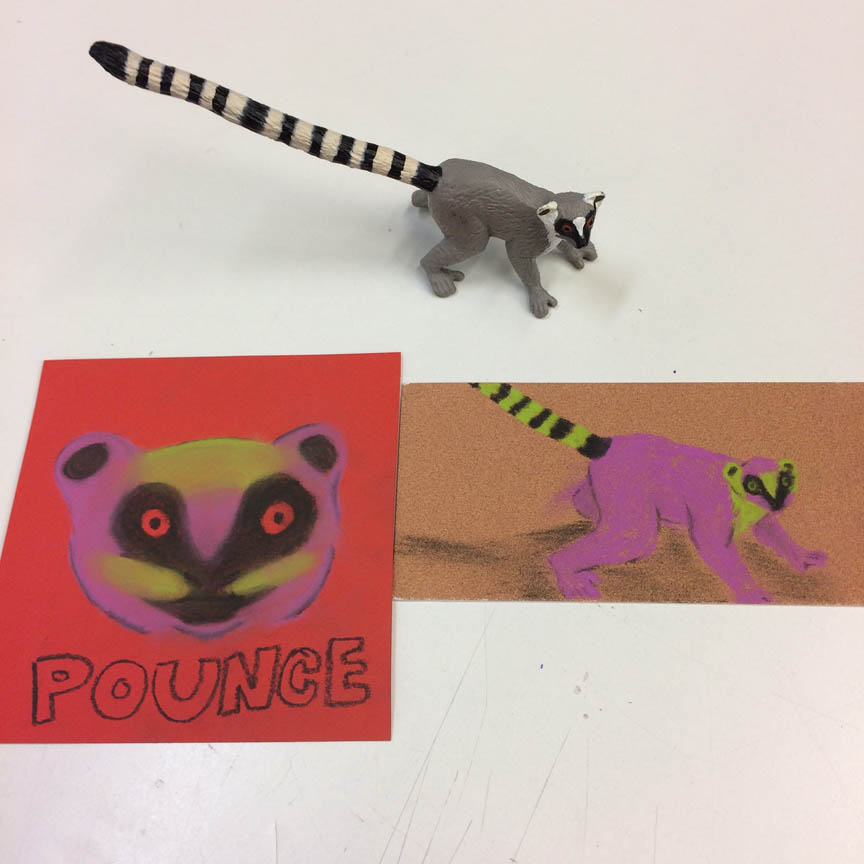 2-grabbag-lemur_blog