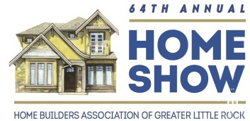 HBA 27843 Home Show_LOGO_HBAGLR2(2)