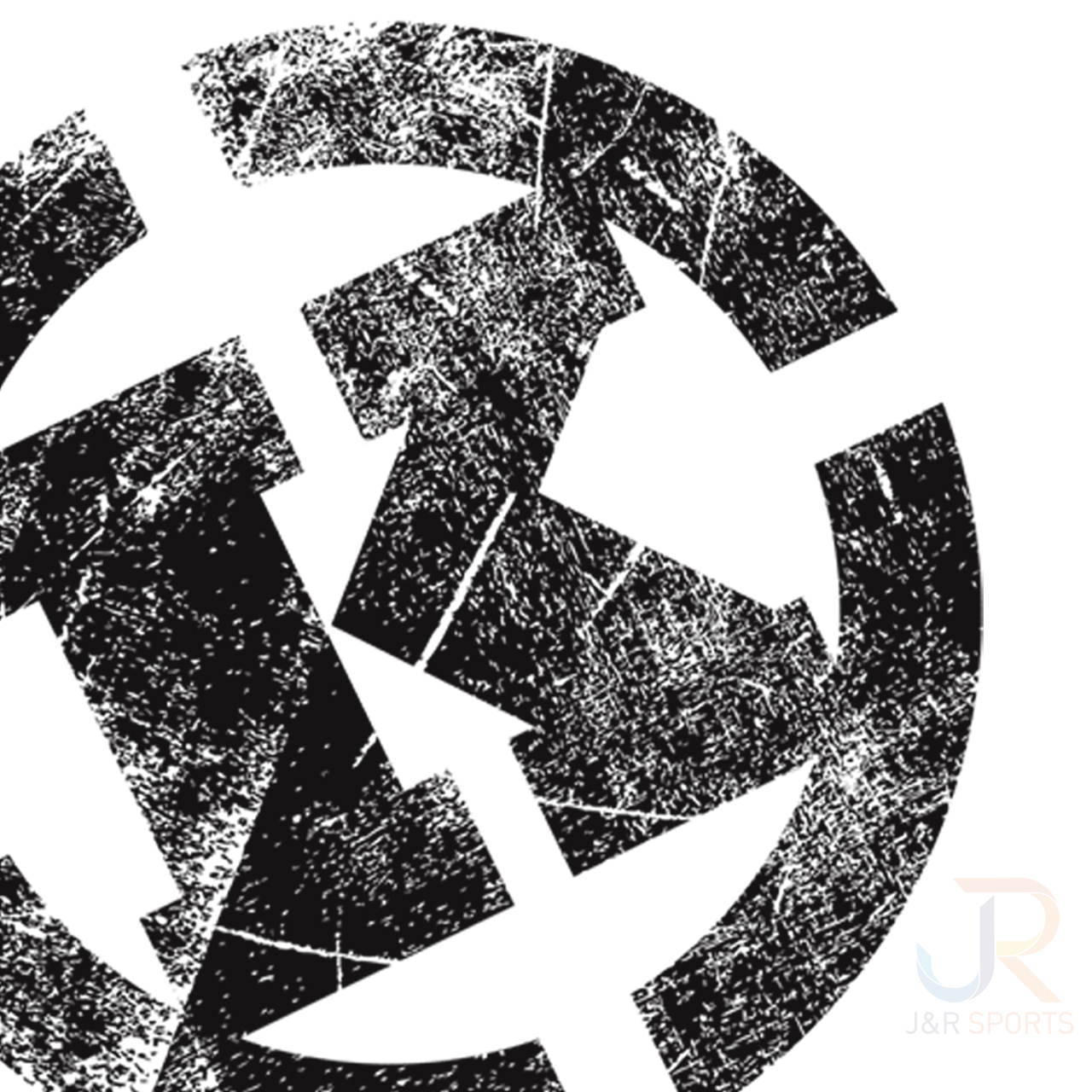 Krunk Logo