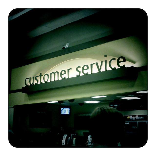 Thrilling Thursday, Customer Referral Plan http://janeanesworld.com/spring-into-business-improvement-with-a-customer-referral-plan/, Janeane Davis, thrilling Thursday, customer referral policy, referral letter, loyalty program, customer loyalty