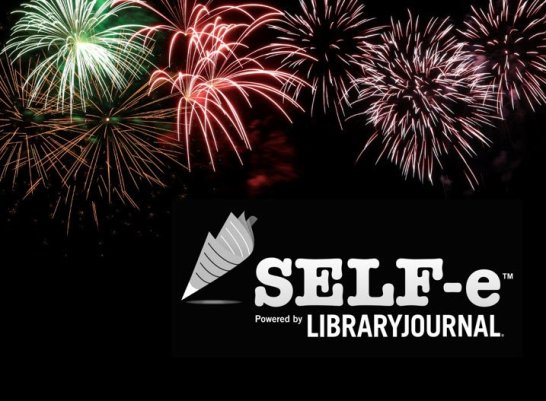 How Self-Published Authors Can Distribute to Libraries