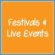 Jane Talbot festivals, readings and book tour