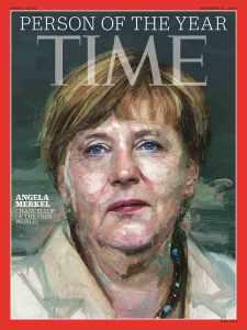timemagazine1