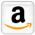 Paybutton Amazon