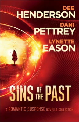 Sins of the Past, by Dee Henderson, Dani Pettrey, and Lynette Eason