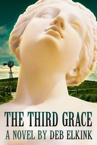 The Third Grace book cover