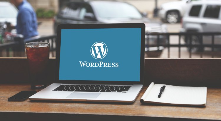 5-free-essential-wordpress-plugins