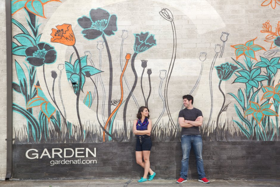 View More: http://handdphoto.pass.us/janineandkyle