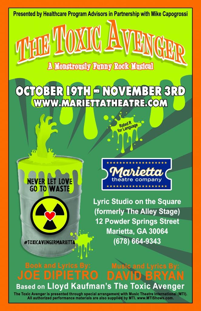The-Toxic-Avenger-CMYK-Poster-663x1024-2