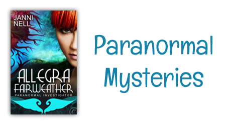 paranormal-mysteries