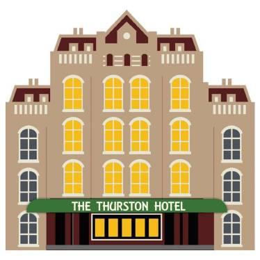 thurston-hotel-image