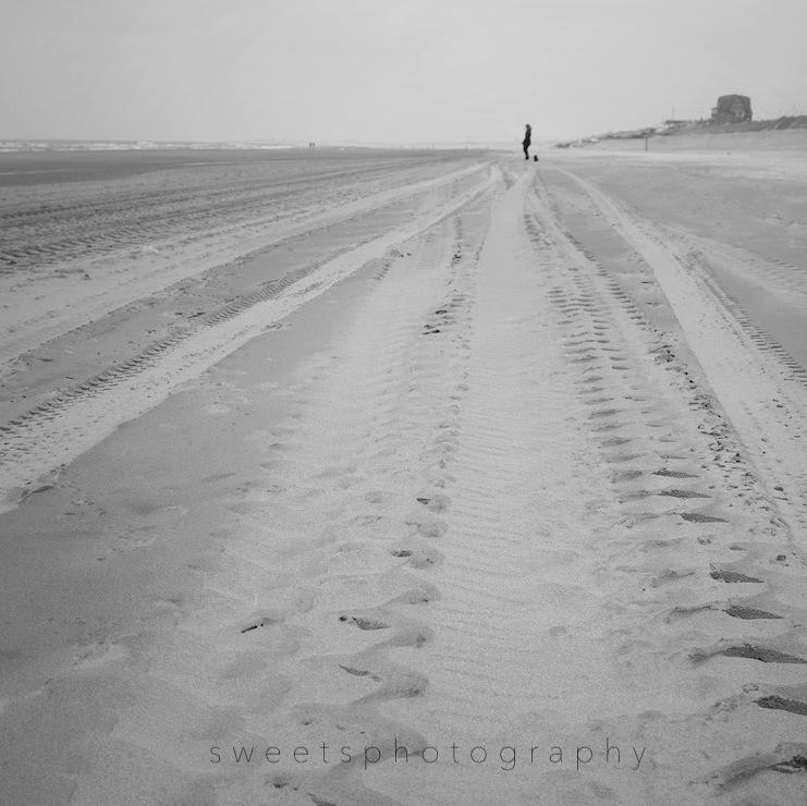 20130329 183747 Wandeling