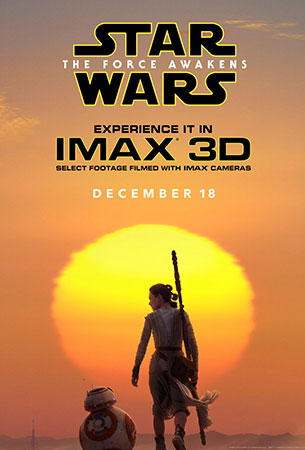 star_wars_episode_vii__the_force_awakens_ver12_xlg_preview
