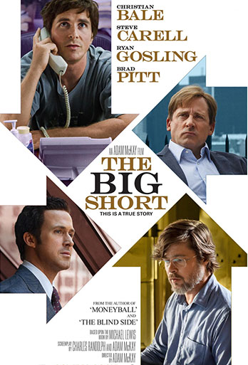 big_short_ver2_preview