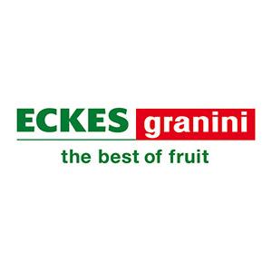 ECKES-granini-Lithuania