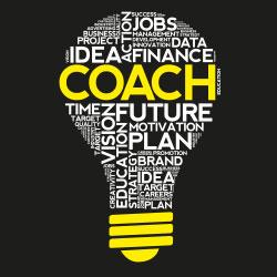 Geld und/oder Leben und andere Themen im Coaching (Foto: Dizain/ Shutterstock)