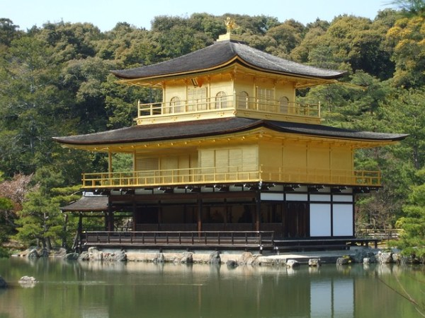 japan-317572_640